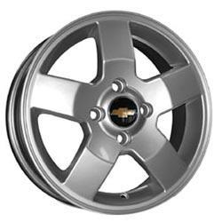 Магазин дисков для машин спб роадстоун шины купить в питер